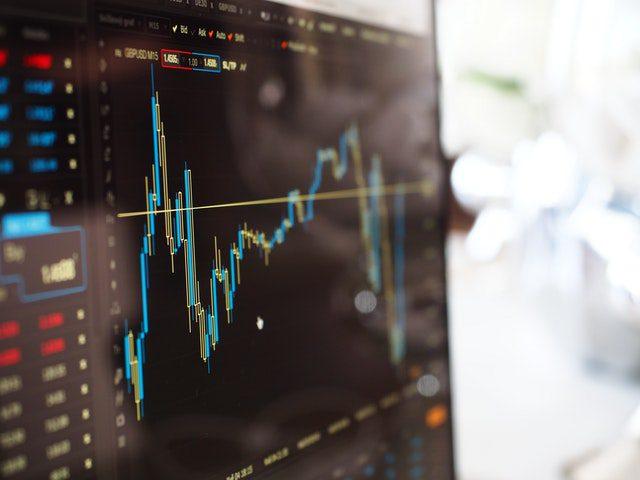 Trading online come funziona sistema automatico