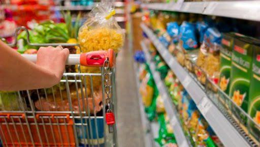 gros supermercati roma donazione clienti