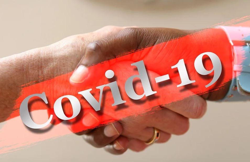 valmontone casi positivi coronavirus covid 19 nuovo caso