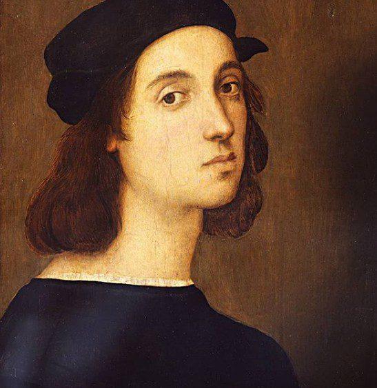 """Roma. Le Scuderie del Quirinale riaprono virtualmente le porte della mostra-evento """"Raffaello.1520-1483"""""""