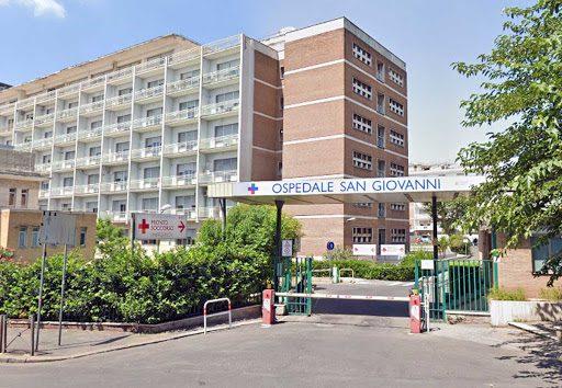 Aggressione Colleferro, Lorenzo è fuori pericolo: buone notizie giungono dall'ospedale