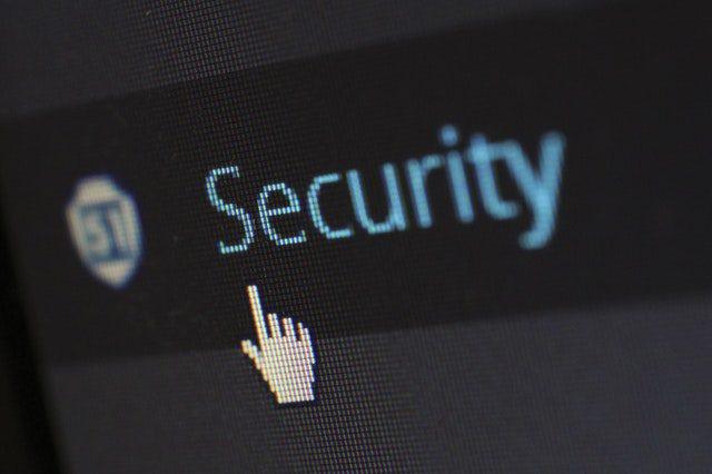 truffe immobiliari online trading mail spam phishing