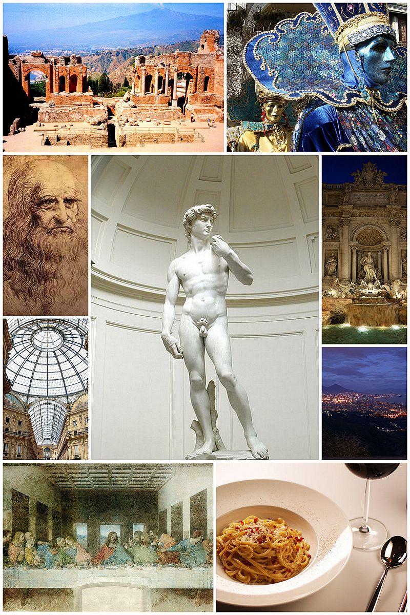 Roma la cultura in casa KIDS aprile 2020