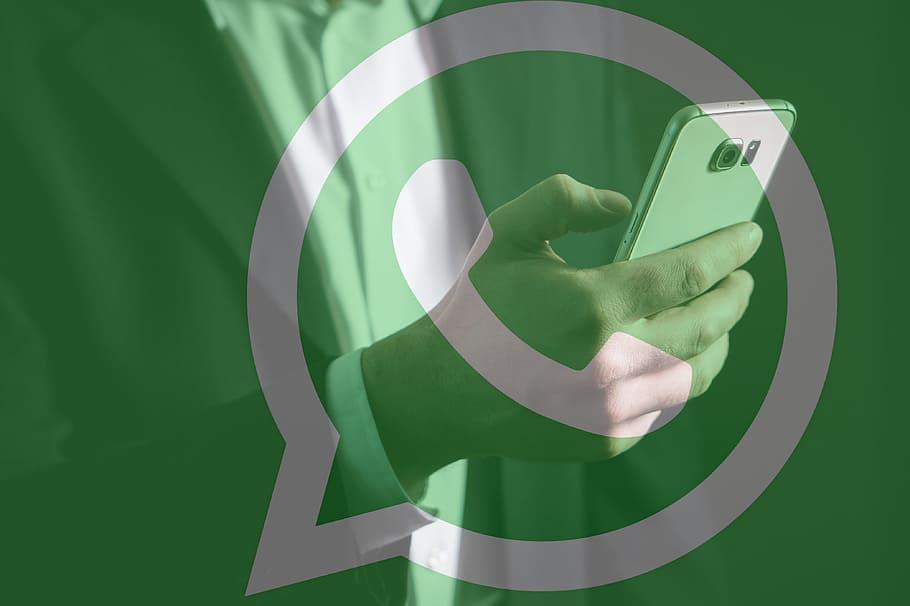 spiare whatsapp come proteggersi