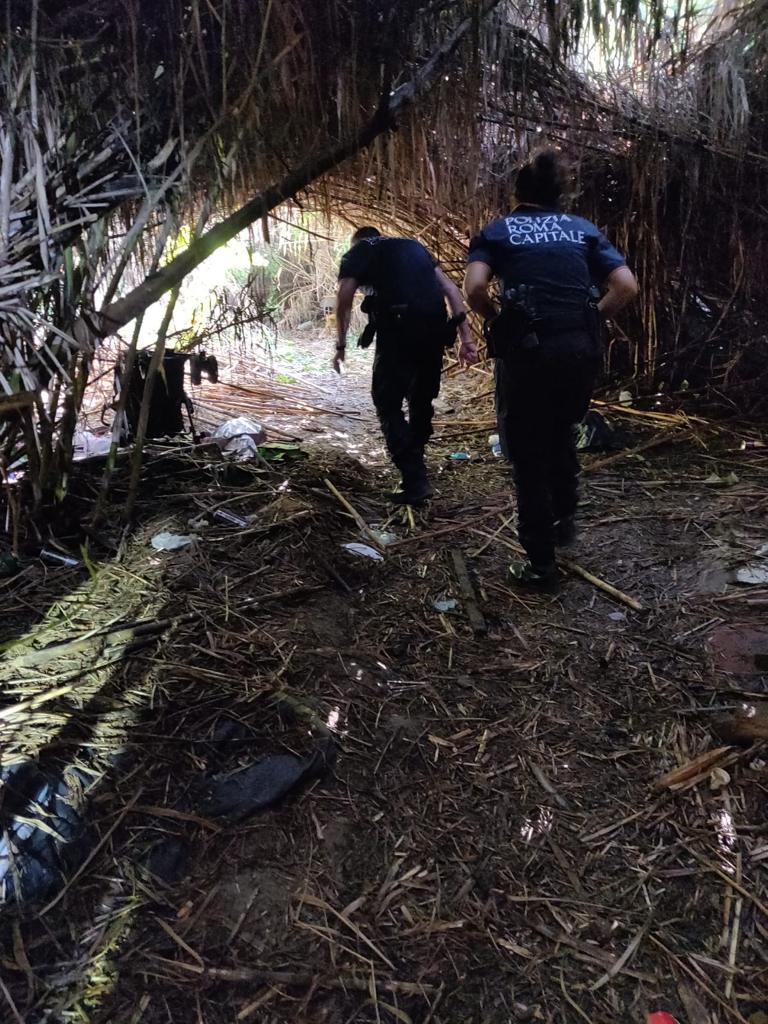 """Mafia ambientale, 27 arresti tra Roma e Cisterna di Latina. Ugl: """"Plauso alla Polizia Locale"""""""