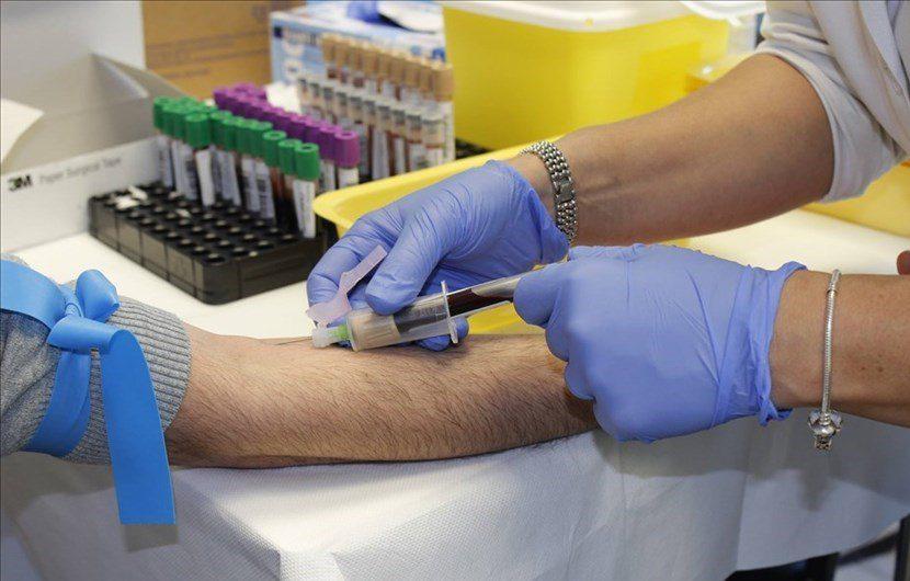 roma san raffaele test sierologici 2000 persone covid 19