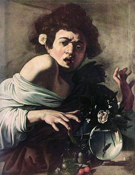 Stanotte con Caravaggio stasera su Rai Uno: puntata inedita di Alberto Angela, alla scoperta di luci e ombre del celebre artista