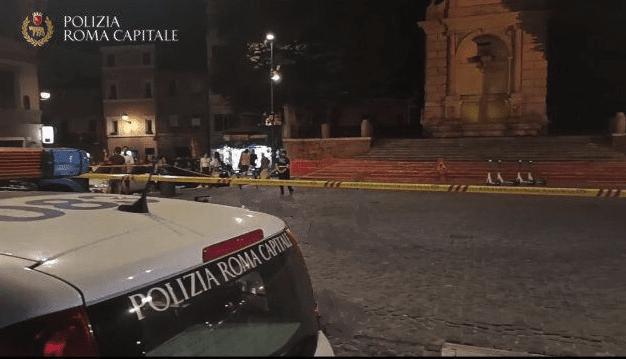 Movida, oltre 3mila controlli della Polizia Locale nel fine settimana: chiusa una discoteca e isolate alcune aree per assembramenti