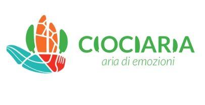 nuovo logo brand ciociaria frosinone turismo natura storia