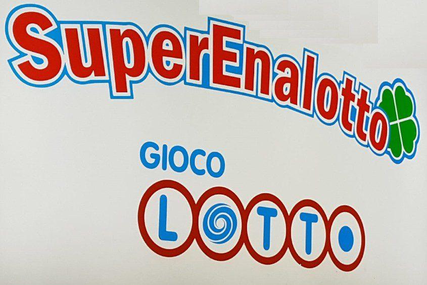 Lotto superenalotto 10elotto estrazioni di oggi numeri vincenti 6 marzo 2021