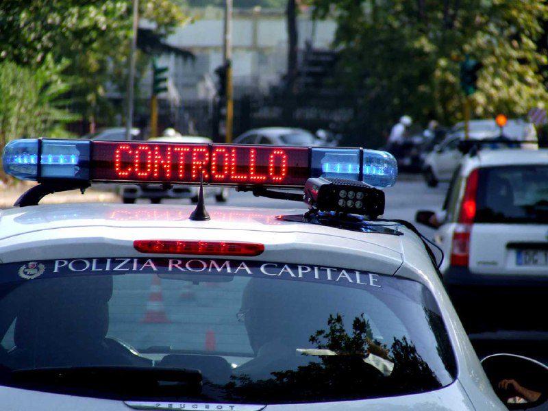 Roma, ancora troppi assembramenti e mancato rispetto norme anti-Covid: interventi a Esquilino, Testaccio, Trastevere, Parioli e Tiburtino
