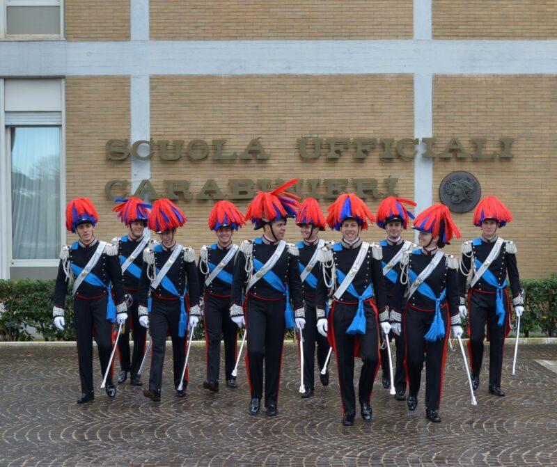 Concorsi pubblici per Carabinieri, ecco quali sono quelli in corso e come fare per indossare la tanto bramata divisa