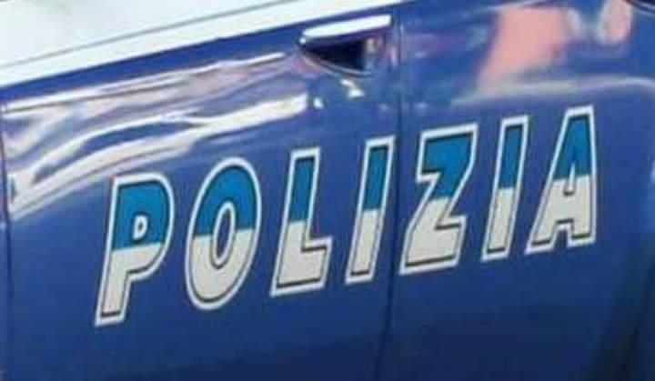 Fiuggi, due vittime di truffe online. La Polizia di Stato denuncia tre persone