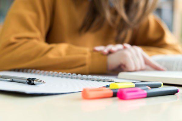 Comune Frosinone borse di studio reddito domanda