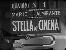 Roma, laCasa del Cinemariapre le sue sale e i suoi spazi espositivi