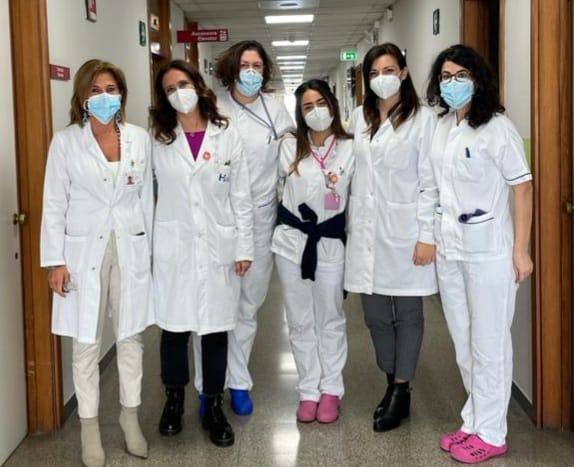(H)Open Day di Ginecologia Oncologica: al San Giovanni Addolorata di Roma visite ed esami gratuiti